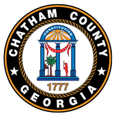 Chatham County Connect icon