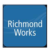 Richmond Works icon