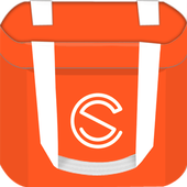 Seecraze - Online Shopping App icon