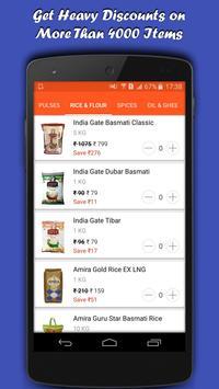 Seecraze - Online Shopping App apk screenshot