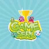 Game Seru icon