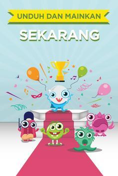Game Seru apk screenshot