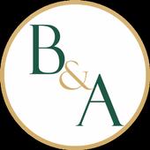 Gestión Baquero y Asociados icon