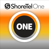 ShoreTel Partner Conference icon