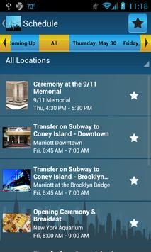 Tourism Cares for NYC apk screenshot