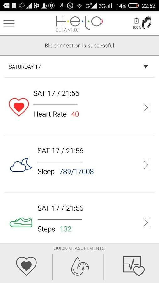 Helo App Thai for Android - APK Download