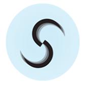 StartupAisle icon