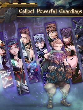 Stars of Ravahla - Heroes RPG screenshot 7