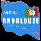الموسيقى الأندلسية ©️ icon