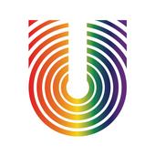 UNI-FORM icon