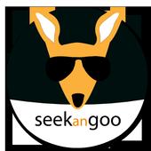 SeekAnGoo icon