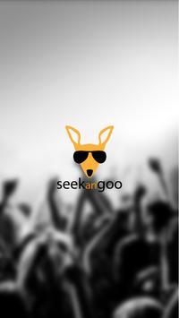 SeekAnGoo poster