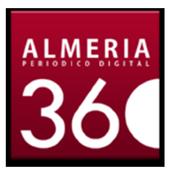 Almería 360 icon