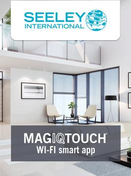 MagIQtouch screenshot 7
