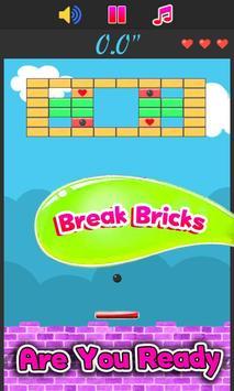 Break Bricks Demolition screenshot 2