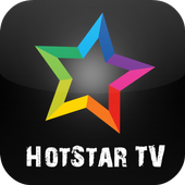 Guide For Hotstar icon