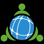 UCCCloud icon