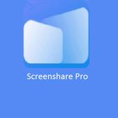 Screenshare Pro icon