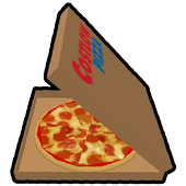 Pizza Jump icon