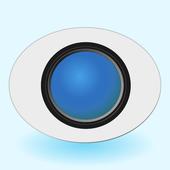 MA AISEK V3 icon