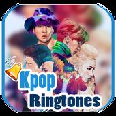 K-pop Ringtones