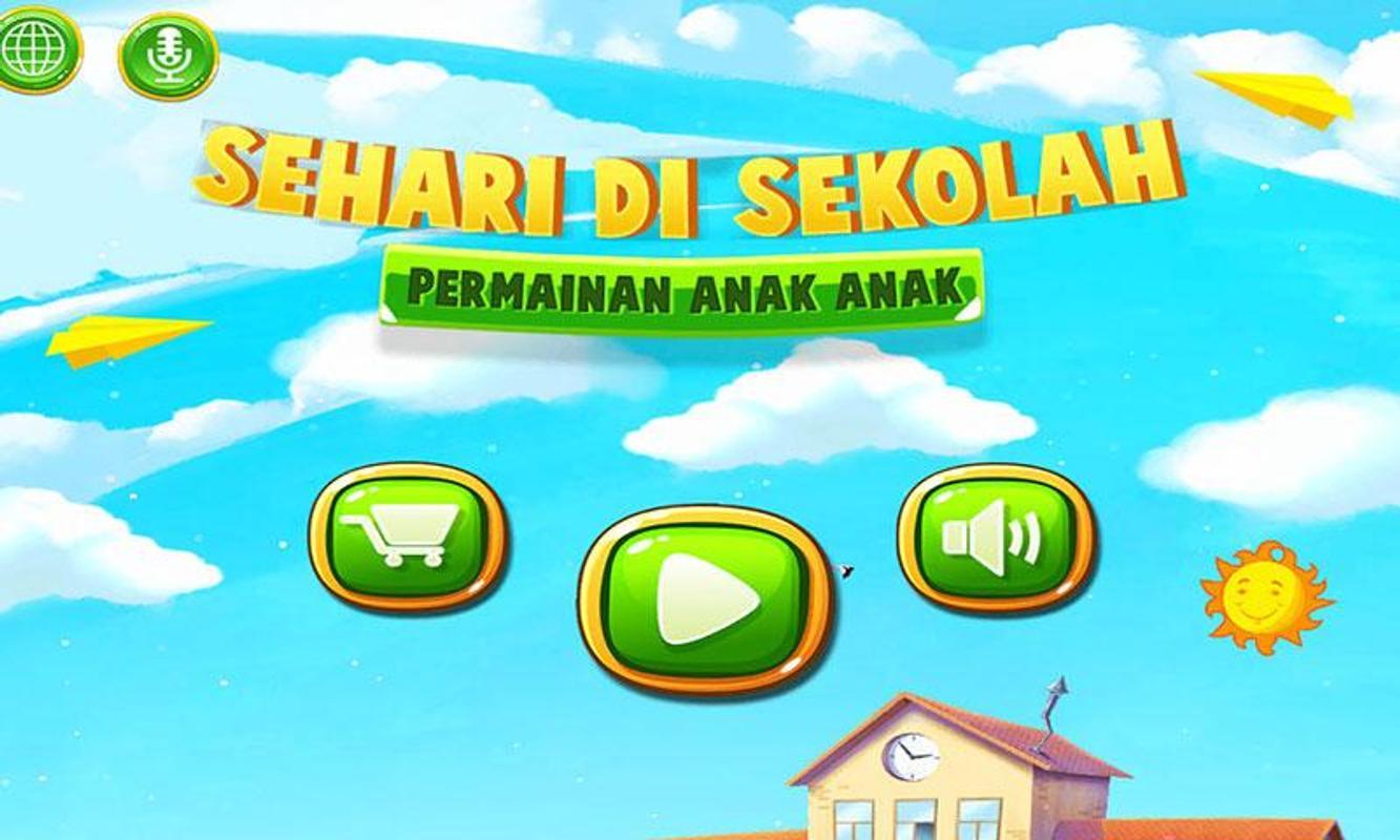 Game Edukasi Anak Paud Tk For Android Apk Download