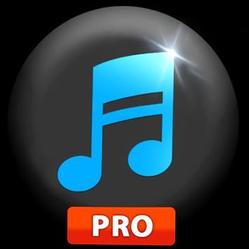 Simple-Mp3+Downloader screenshot 3