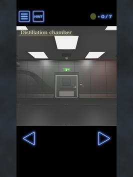 Escape From The Laboratory screenshot 9