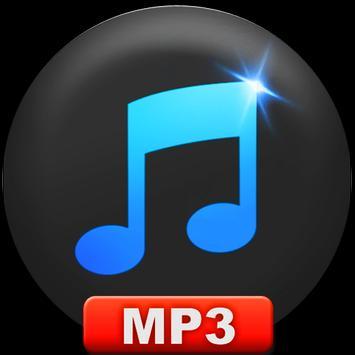 Simple Mp3+Downloader apk screenshot