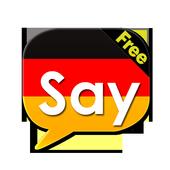 [Gratuita]Hablar Alemán icon