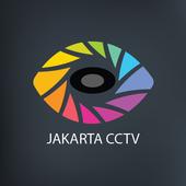 JakartaCCTV icon