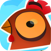 Guide for -Animal Super Squad- gameplay icon