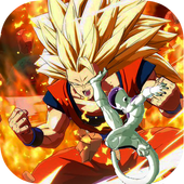 Guide For -Dragon Ball FighterZ- New 2018 icon