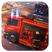 Guide For -EMERGENCY 20- gameplay icon