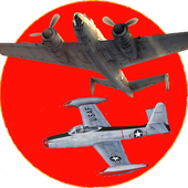Tips for -War Thunder- Last Update icon