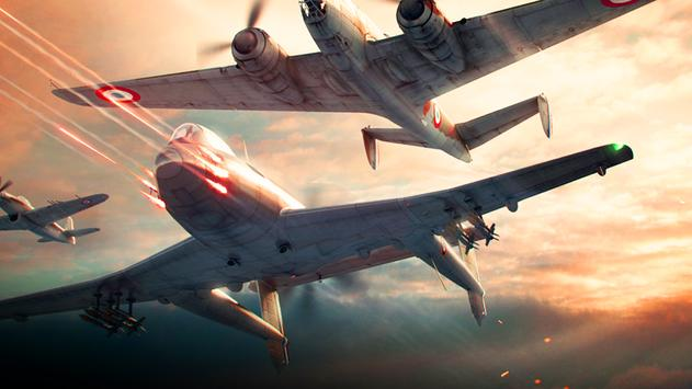 Tips for -War Thunder- Last Update apk screenshot