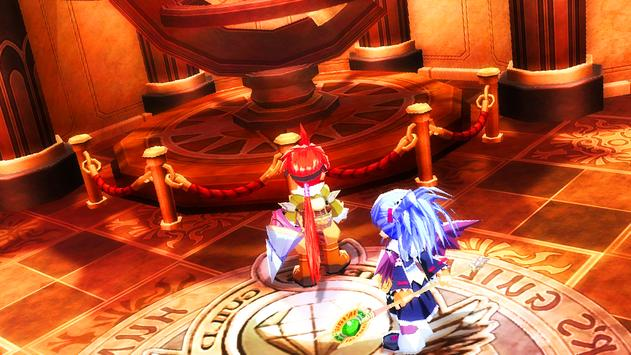 Guide For -Zwei The Ilvard Insurrection- gameplay screenshot 1