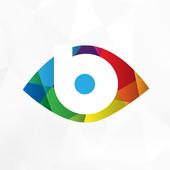 BLINKAR icon