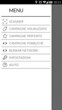 BLINKAR apk screenshot