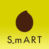 S_mART for Tablet icon