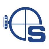 Seiler - Field2GIS icon