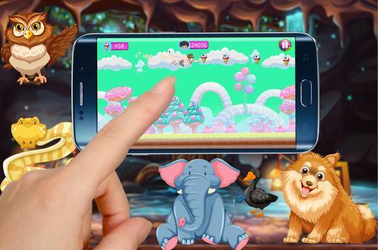 Bajrangi Hero apk screenshot