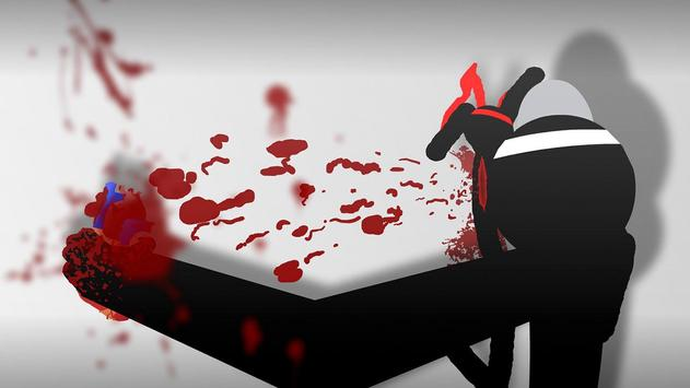 Torture Crazy Stickman apk screenshot