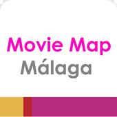 MovieMapMLG icon