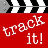 Seizure Tracker icon