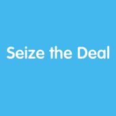 Seize The Deal icon