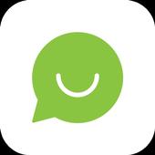 블라블라 icon