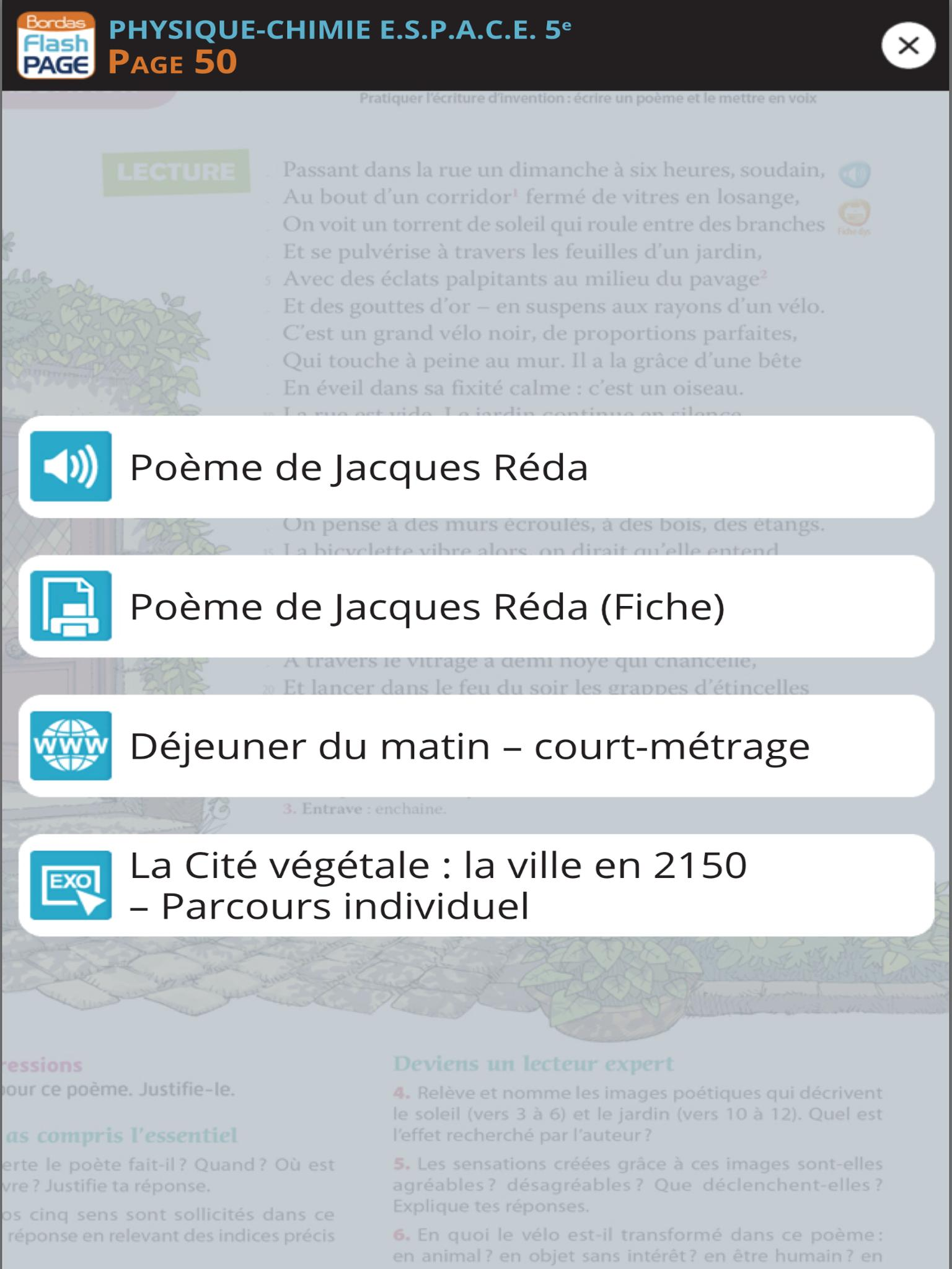 Bordas Flashpage For Android Apk Download