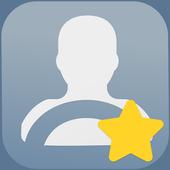 Driver Behaviour Scorecard icon