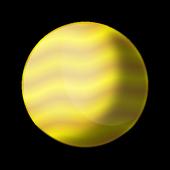 볼링 팀만들기 베타 ver 1.0 icon
